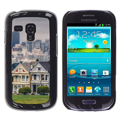 samsung-galaxy-s3-mini-not-for-s3-i8190-i8190n-snap-on-series-plastic-back-case-shell-skin-cover-vic