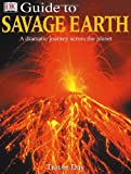 Savage Earth, Trevor Day, 075661791X