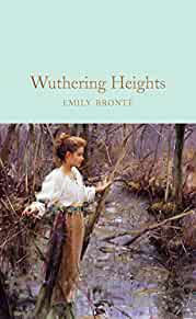 Wuthering Heights /
