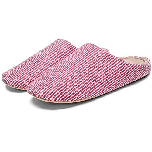 Autunno Inverno Casa Caldo Uomini Peluche Nuovo Home Per Scarpe Pantofole Unisex Saguaro Pattini Cotone Donna Rosa Morbido Eqv4t4