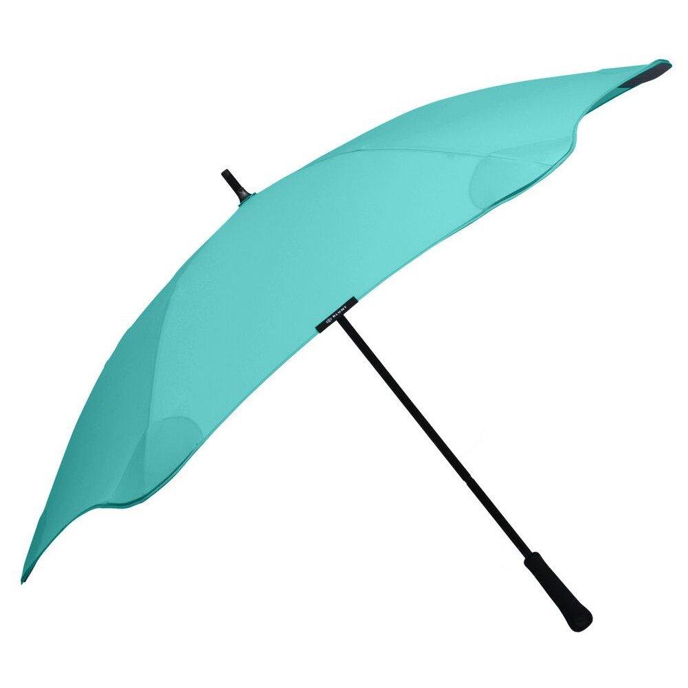 Blunt Umbrellas Classic Umbrella One Size Mint