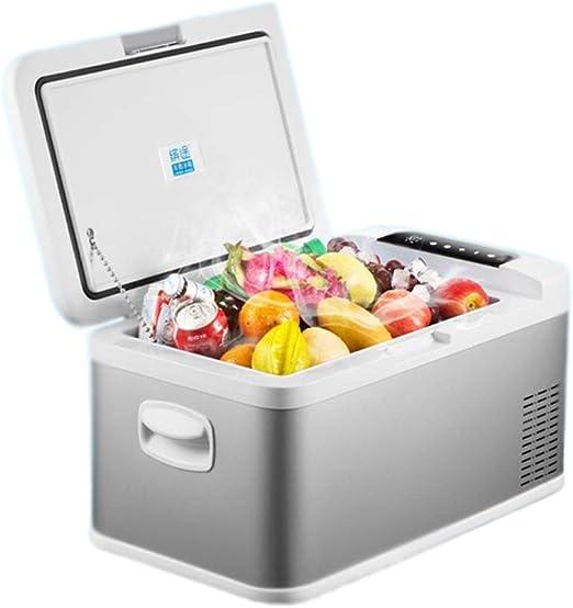 La Mini Caja refrigerada de la pequeña insulina portátil del ...