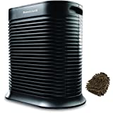 HWLHPA300 - True HEPA Air Purifier