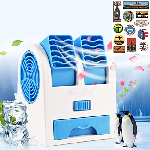 portable air conditioner for boat - 9