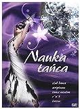 Nauka taĹca: dance, latino, striptease, R'N'B, taĹce weselne [DVD]