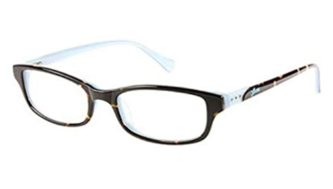 1f75c6ade37 Image Unavailable. Image not available for. Color  Eyeglasses Guess GU 2292  ...