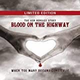 Fan-Box: Blood on the Highway