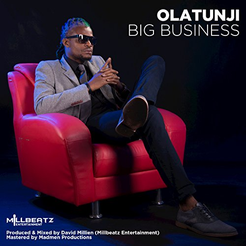 big business music - 2