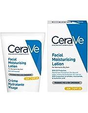 CeraVe - Fuktgivande dagkräm SPF 25 – 52 ml