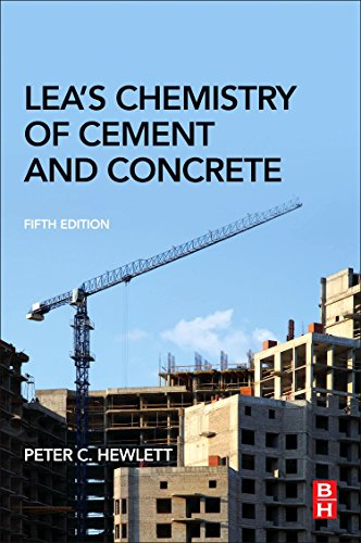 leas-chemistry-of-cement-and-concrete-fifth-edition