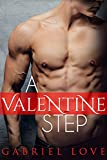 Lea is having the worst Valentine's day ever.Her boyfriend dumped her……for her best friend.Her mother's getting remarried……to a jerk.Her step brother is insanely hot……and an asshole.Just when she asks if anything else can go wrong…Her step brother ki...