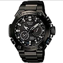 Casio G-Shock G1000B 1A