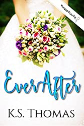 EverAfter (#MeetCute Books)