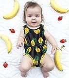 12-18 Months Newborn Baby Onesie Softy Rompers