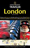 National Geographic Traveler London, Louise Nicholson, 1426200234