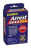Whitetail Institute Arrest Max Grass Food Plot Herbicide, 1 Pint (1 Acre)
