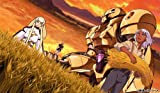 Animation - Turn A Gundam Blu-Ray Box 2 (4BDS) [Japan BD] BCXA-905