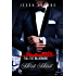 Hard Hand: A Billionaire Romance (Full Tilt Billionaire Book 3)