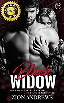 Download for free Black Widow