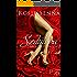 Sedutora: Amor ou Vingança (A Sedutora Livro 1)