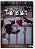 Buy The Magicians: Season One