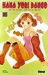 Hana Yori Dango, tome 25 par Kamio