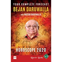 Horoscope 2020: Your Complete Forecast