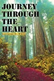 Journey Through the Heart, Lorraine White, 0595299059