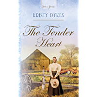 The Tender Heart (Truly Yours Digital Editions Book 564) (English Edition)