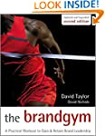 The Brand Gym: A Practical Workout to...
