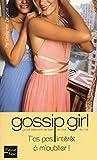 Gossip Girl 11 (poche) (11)