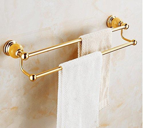 Yomiokla - Accesorios de baño - Cocina, inodoro, balcón y ...