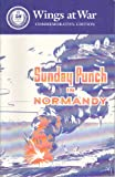 Sunday Punch in Normandy, , 0160381347