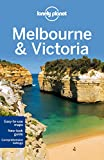 Lonely Planet Melbourne & Victoria (Travel Guide)