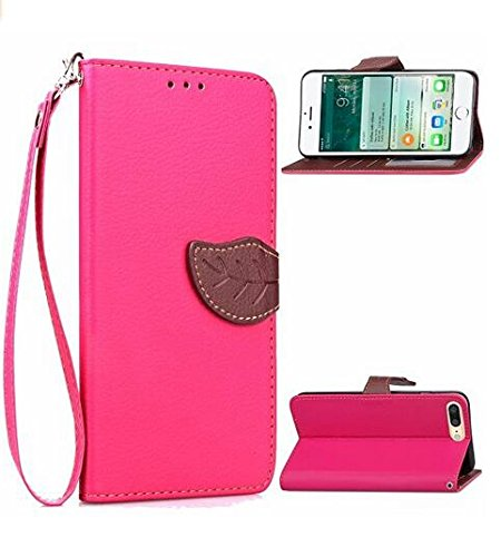 new product 4b5a7 b2e80 iPhone 7 Plus Cases,iPhone 7 Plus Leather Case,iPhone 7 Plus Wallet  Case,Case for iPhone 7 Plus,Canica iPhone 7 Plus Wallet Case Stand Cover  Credit ...