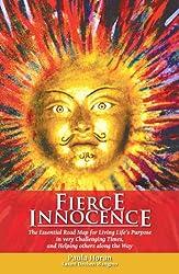 Fierce Innocence