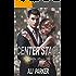 Center Stage (Bright Lights Billionaire Book 2)