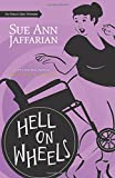 Hell on Wheels (The Odelia Grey Mysteries)