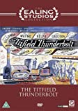 The Titfield Thunderbolt [UK Import]