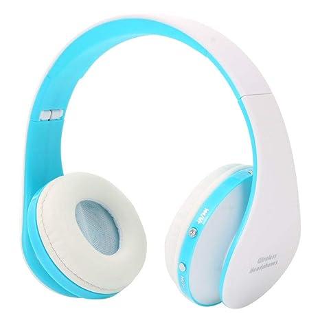 nx-8252 headphone driver