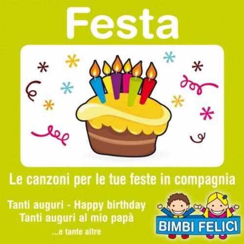 se sei felice fabio cobelli from the album festa tanti auguri le
