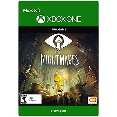 little-nightmares-xbox-one-digital