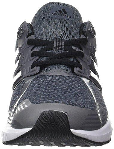 Adidas Originali Uomo Duramo 8 M Scarpa Da Corsa Onix / Grigio Quattro / Core Nero