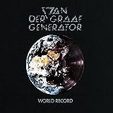 ワールド・レコード+2