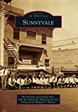 Sunnyvale (Images of America)