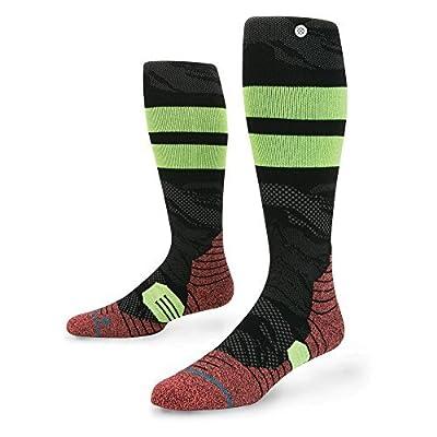 Stance Men's Cahuilla Socks