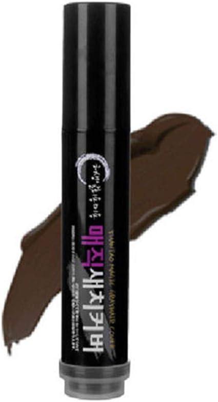 ZeHui Natural Herb - Bolígrafo de tinte para el cabello ...