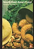 South East Asian Food, Rosemary Brissenden, 0140461515