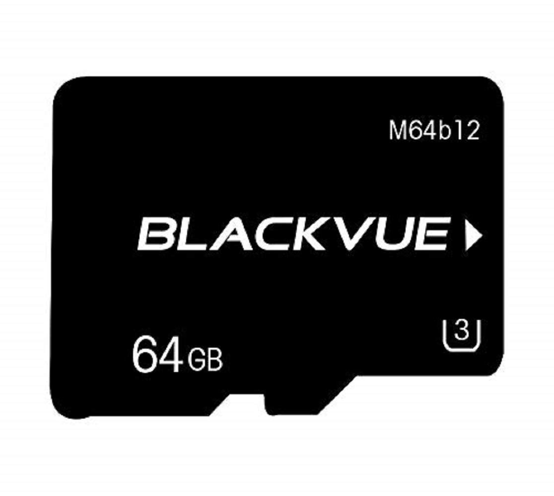 256GB Blackvue BV256GBSD SD Card