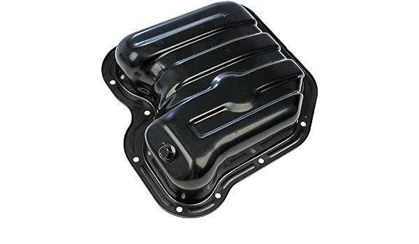 Dorman 264-506 Oil Pan
